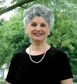 Cynthia Bristol