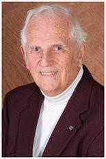 Jim Harvey