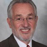 Mike Paskewicz