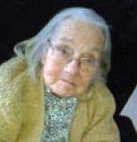 Esther B. Nadolski