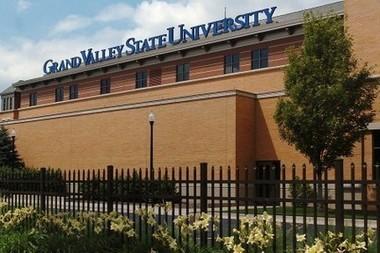 Grand Valley State University