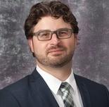 Dr. Ryan Mitchell