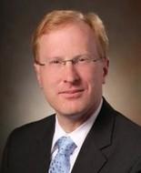 Michael Kramer, Spectrum Health chief quality officer.
