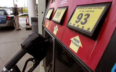 Grand Rapids Gas Prices >> Top 5 In West Michigan Business West Michigan Home To