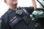 Should Grand Rapids police wear body cameras?