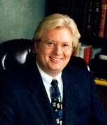 Attorney Bruce Block