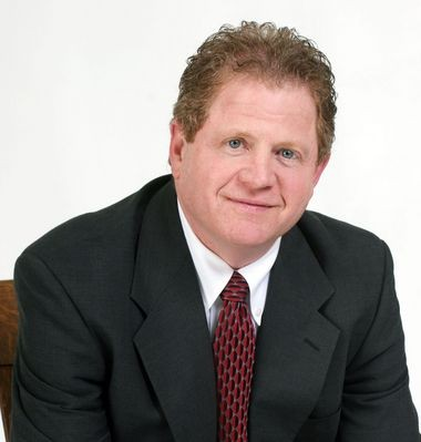 Roy Schmidt