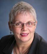 Margaret Sind Raben