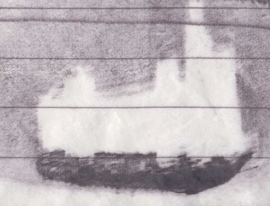 Deep in Lake Michigan, divers find pristine shipwreck lost in 1899