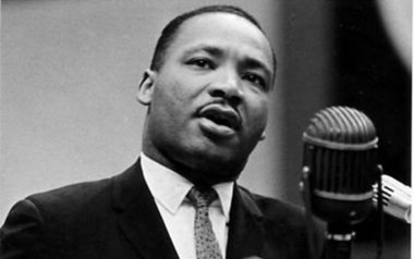 Martin Luther King Jr. Day, a federal holiday since 1986, honors the life of the slain civil rights leader. It will be observed Monday, Jan. 16.
