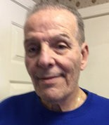 Marv Berkowitz