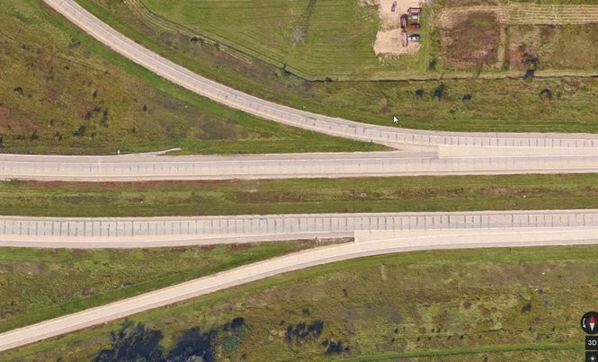 5 things to know about M-6 reconstruction - mlive com