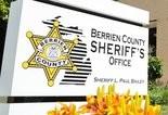 Berrien County Sheriff Department