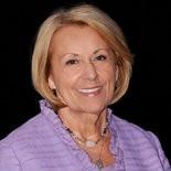 Kathy Crosby