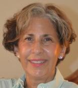 Sheryl Siegel