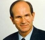 Dr. Alim Louis Benabid
