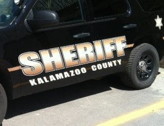 Kalamazoo County Sheriff's Department has identified the victim of a fatal crash.