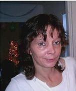 Marie Jean Nettles