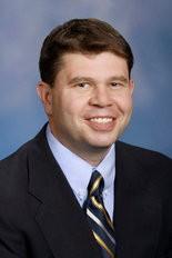 Rep. Brandon Dillon, D-Grand Rapids
