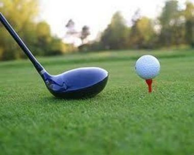 The Kentwood Parks and Recreation Department and Rotary International of Kentwood's annual Scholarship Fund Golf Outing has been rescheduled for Sept. 11.