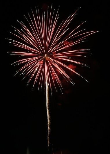 The city of Kentwood is hosting events throughout the day on July 4, concluding with fireworks at dusk at Crestwood Middle School, 2674 44th St. SE.
