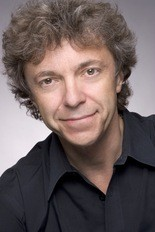 French pianist Pascal Roge will perform with the KSO on Nov. 20.