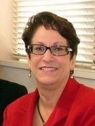Patricia E. Kefalas Dudek