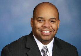 State Rep. Rudy Hobbs