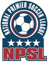 Kalamazoo FC is the sixth and newest member of the National Premier Soccer League from Michigan.