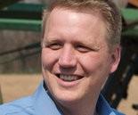 State Rep. Aric Nesbitt