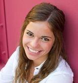 Melissa Rawsthorne
