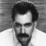 Joseph W. Stroup
