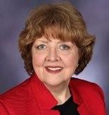 Bette Pierman