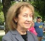 Barbara Witzak