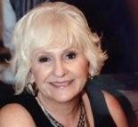 Marsha Ann Boekeloo