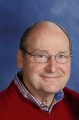 Larry Paulik
