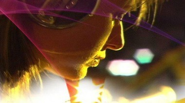 """""""GIRL,"""" which looks at the subculture of the electronic music scene, will screen at 9 p.m. April 10 at the Lansing Center. Director Kandeyce Jorden will be in attendance, and a free after party – featuring world-renowned DJ Sandra Collins, who starred in the doc – will take place after the screening."""