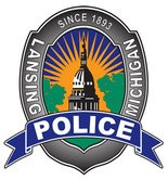 Lansing police have ID'd a man killed in a hit-and-run accident near downtown Monday night.