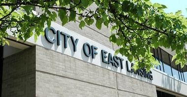 The ballot for November's East Lansing City Council election is set.