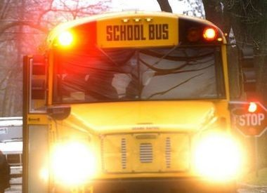 48 school districts are still in budget deficits, State Superintendent Mike Flanagan said Thursday.