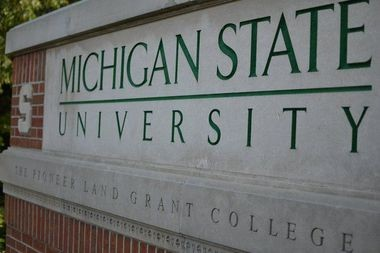 MSU is coming under fire for teaching union building workshops and that involvement could cost the school $500,000 in funding.