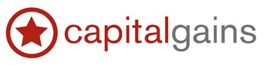 Capital Gains is an MLive media partner.