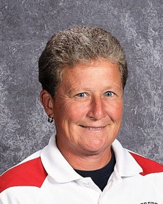 Lansing Everett High School athletic director Cindy Short died Sunday, Feb. 17, in a snow mobile accident.