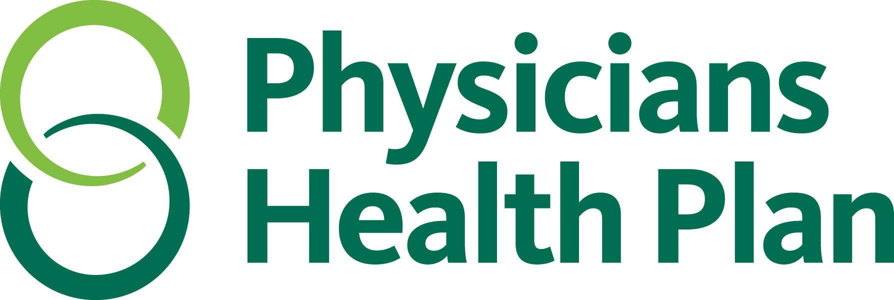 Mohawk Valley Health System logo