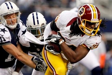 The Detroit Lions claimed safety DeJon Gomes off waivers. In two seasons with the Washington Redskins, he's appeared in 30 games, starting eight.
