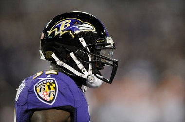 Ex-Ravens safety James Ihedigbo signs with Detroit Lions