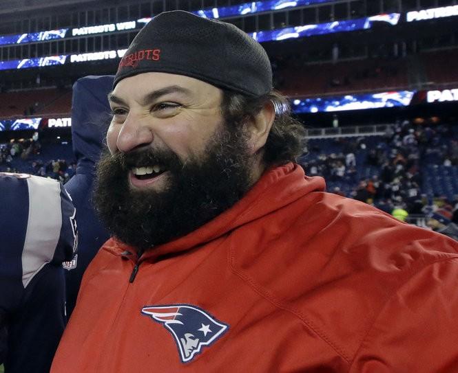 9432535f Matt Patricia has one bad Super Bowl, and Twitter mocks Detroit ...