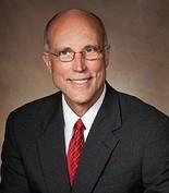 State Rep. Joel Johnson