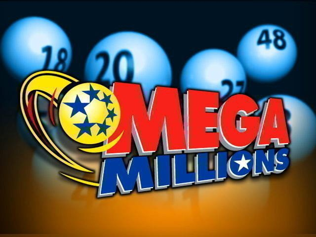 Mega Millions results for 10/23/18
