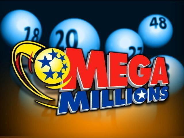 Mega Millions results for 10/12/18